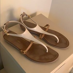 Sergio Rossi Shoes - Sergio Rossi Sandals